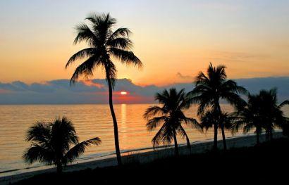 Das echte Florida