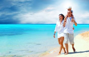 Miami Familienurlaub 14 Tage ab 789 €