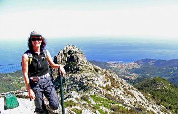 Zadar Wanderreisen 8 Tage ab 1.090 €