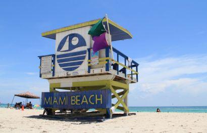 Florida Sunshine State