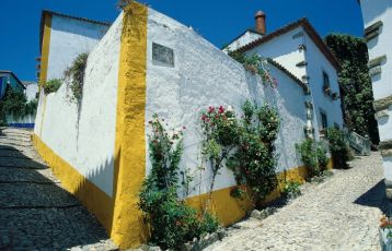 Portugal Studienreisen 12 Tage ab 2.479 €