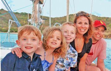 Split Familienurlaub 8 Tage ab 890 €