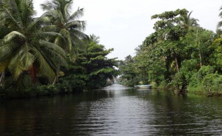 Sri Lanka – das Beste in 15 Tagen Sri Lanka Travel Partner 1