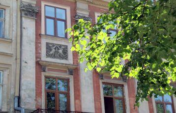 biss Aktivreisen-West-Ukraine-Lemberg-Czernowitz