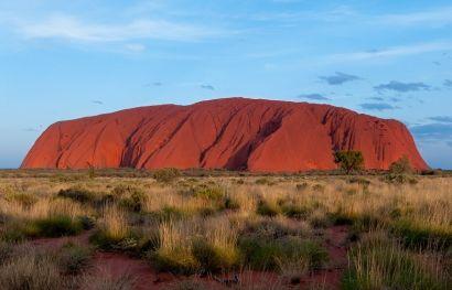 Australien - Kängurus, Koalas & Korallenriffe