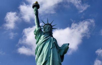 USA - Highlights der Ostküste und New York