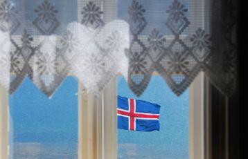 Island Busreisen 8 Tage ab 2.115 €