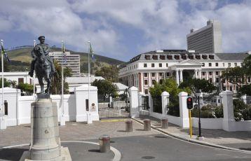 Südafrika Rundreisen 23 Tage ab 3.999 €