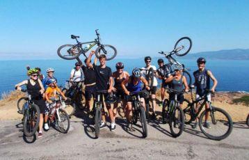 Korsika Familienurlaub 14 Tage ab 748 €