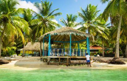 Best of New York & Jamaika; 16-tägige Privatrundreise; garantierte Durchführung ab 2 Personen