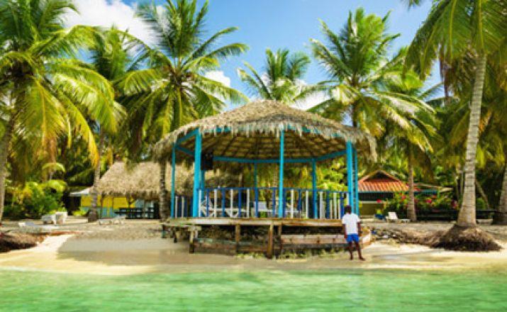 Best of New York & Jamaika; 16-tägige Privatrundreise; garantierte Durchführung ab 2 Personen Libos Fertig Touristik 1