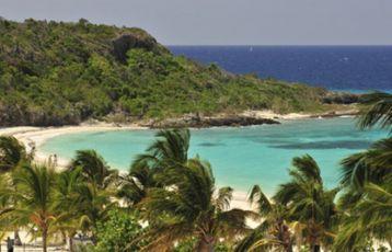 Yucatan Badeurlaub 15 Tage ab 2.499 €