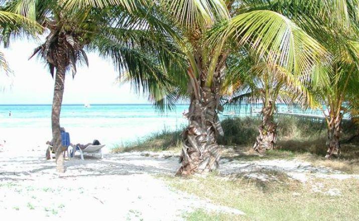 2019 Singlereisen nach Kuba Solos Single- und Erlebnisreisen 1