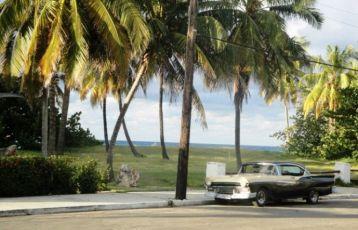 Kuba Singlereisen 13 Tage ab 0 €