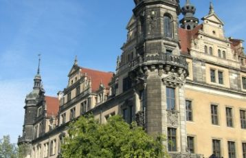 Dresden Singlereisen 4 Tage ab 0 €