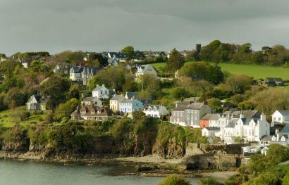 Südwest-Irland auch für Alleinreisende