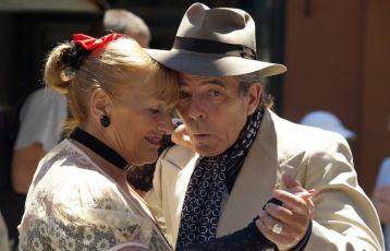 Argentinien Rundreisen 11 Tage ab 0 €