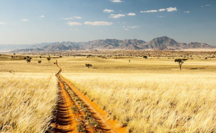 Namibia - Afrikanische Träume Oasis Travel 1