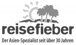 reisefieber-reisen GmbH