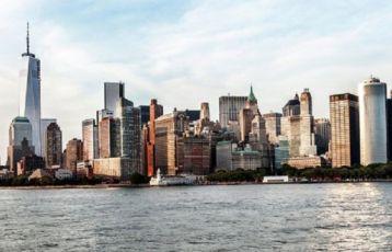 New York Mietwagen-Rundreise 15 Tage ab 1.596 €