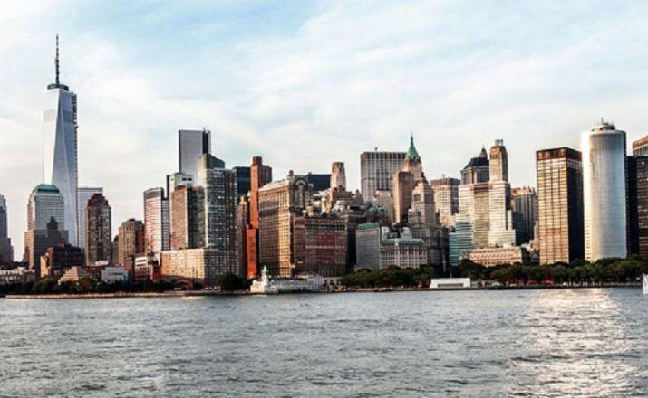 New York, New York - 14 Tage Mietwagenrundreise durch New York State =>neue, verbesserte Route mit mehr Zeit in Dutchess County! TourConsult 1