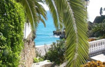 Cala Del Moral Singlereisen 8 Tage ab 599 €