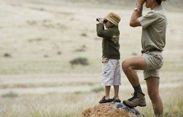 Südafrika Safari Reisen 5 Tage ab 0 €