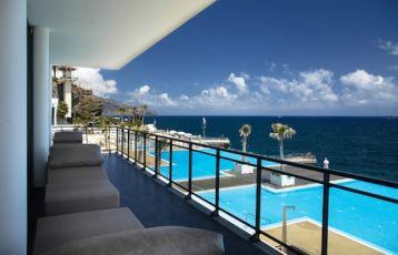Funchal Luxusreisen 0 Tage ab 0 €
