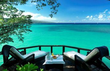 Ocho Rios Luxusreisen 0 Tage ab 0 €