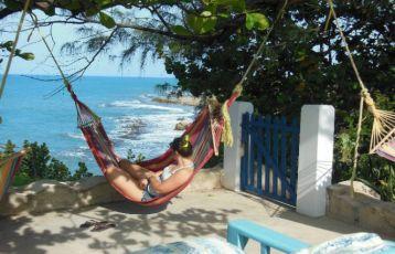 Jamaika Rundreisen 15 Tage ab 1.303 €