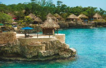 Jamaika Familienurlaub 15 Tage ab 1.010 €