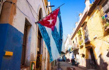 Kuba Rundreisen 15 Tage ab 1.254 €