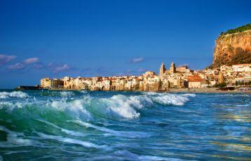 Sizilien Singlereisen 7 Tage ab 0 €