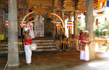 Sri Lanka Privatreisen 19 Tage ab 2.039 €