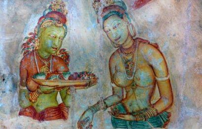 Sri Lankas schönste Seiten:  Natur, Kultur und die Strände des Ostens