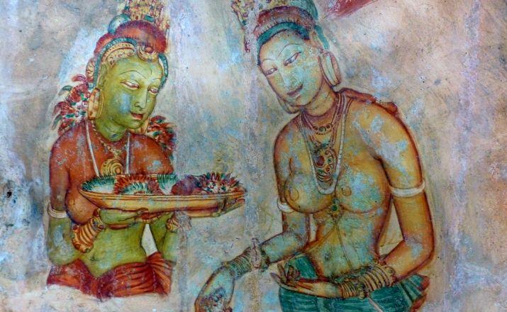 Sri Lankas schönste Seiten:  Natur, Kultur und die Strände des Ostens Vivamundo Reisen 1