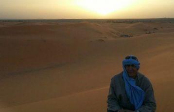 Marokko Privatreisen 15 Tage ab 2.289 €