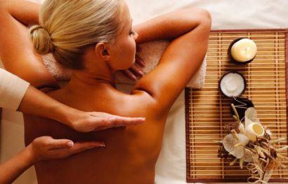 Wellness, Delfine und MEER / Relax Individuell auf La Gomera