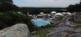 Hotel Uruguay Travels 7