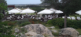Hotel Uruguay Travels 8