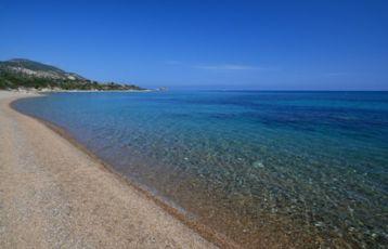 Paphos Kreativ-, Musik- und Tanzreisen 7 Tage ab 595 €