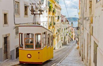 Santo Domingo Natururlaub 11 Tage ab 2.980 €