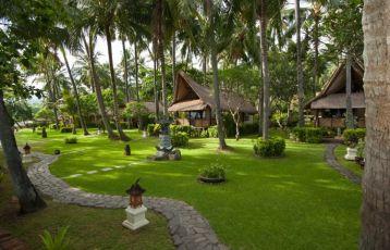 Garten Alam Anda