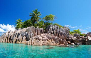Seychellen Rundreisen 17 Tage ab 0 €