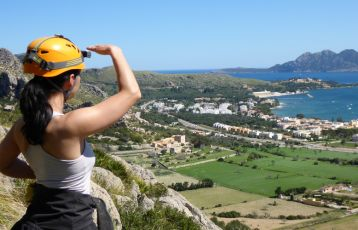 Mallorca Aktiv- und Sportreisen 7 Tage ab 855 €