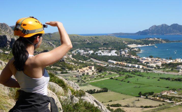 Multiaktiv Familienurlaub Mallorca Euroaktiv - Eurofun Touristik GmbH 1