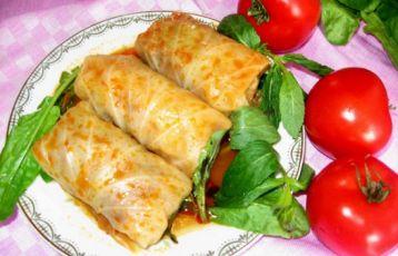 Armenien Gourmetreisen 5 Tage ab 1.050 €
