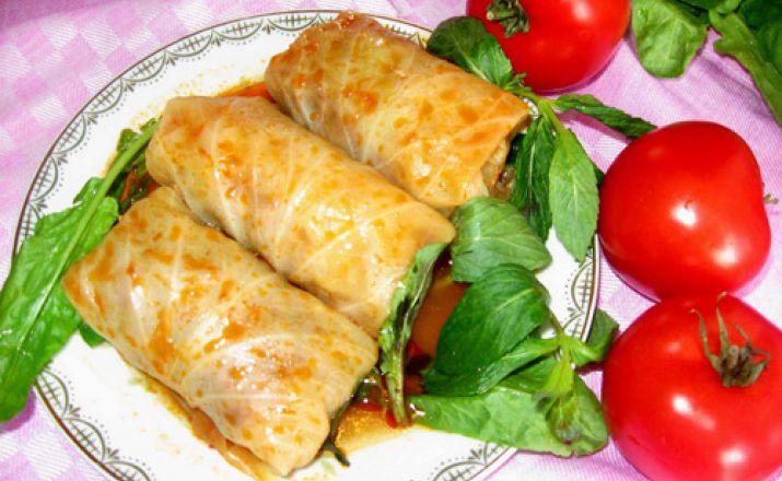 Kulinarische Reise nach Armenien Travel Armenia 1