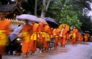 Laos Kulturreisen,Rundreisen 13 Tage ab 1.885 €