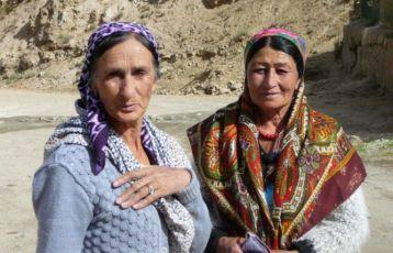 Usbekistan Aktiv- und Sportreisen,Gruppenreisen 14 Tage ab 1.395 €